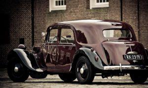 Выкуп Старых Автомобилей