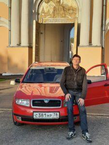 Вадим Выкуп Авто